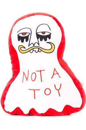 HACULLA Not a Toy' Plüschspielzeug