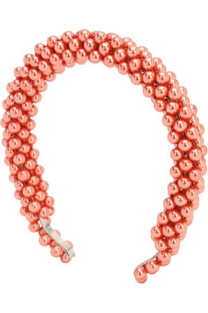 Shrimps Antonia Beaded Headband