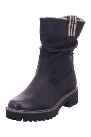 Tamaris Stiefel Woms Boots