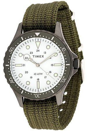TIMEX Navi XL, 41mm