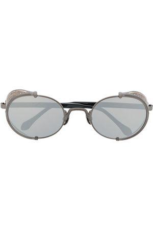 MATSUDA Sonnenbrille