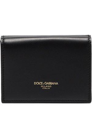 Dolce & Gabbana Monreal' Portemonnaie