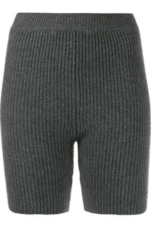 Cashmere In Love Damen Shorts - Mira' Shorts