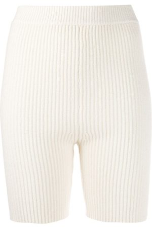Cashmere In Love Damen Shorts - Mira' Shorts