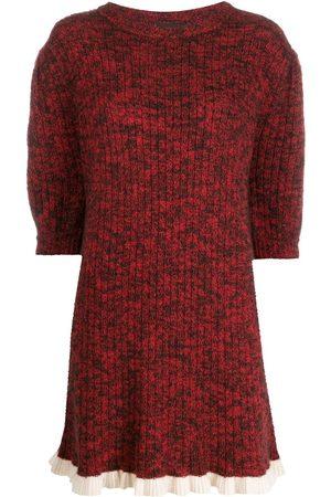 Cashmere In Love Damen Strickkleider - Petra' Pulloverkleid