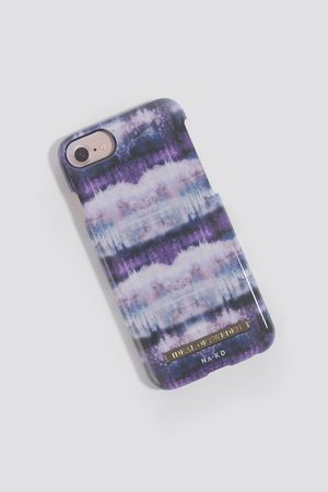 NA-KD IPhone 8/7/6/6s Case - Purple