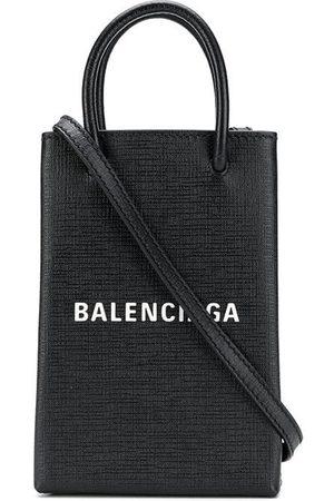 Balenciaga Handy - Shopping' Smartphone-Tasche