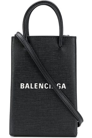 Balenciaga Shopping' Smartphone-Tasche