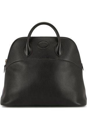 Hermès Pre-owned PM Bolide Ado Rucksack