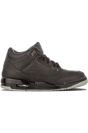 Jordan Kids Air Jordan 3 Retro Flip' Sneakers