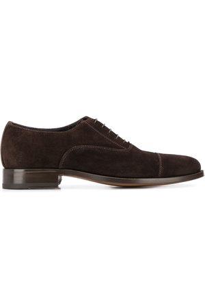 Scarosso Bacco' Oxford-Schuhe