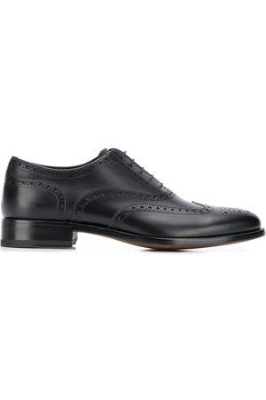 Scarosso Herren Schnürschuhe - Philip' Oxford-Schuhe