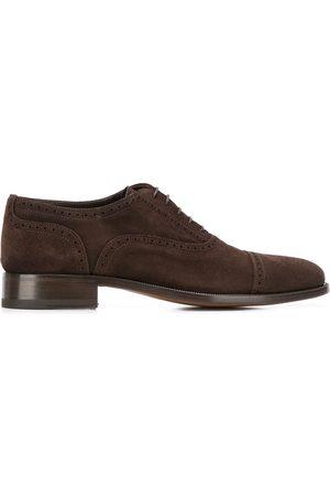 Scarosso Roberto' Oxford-Schuhe