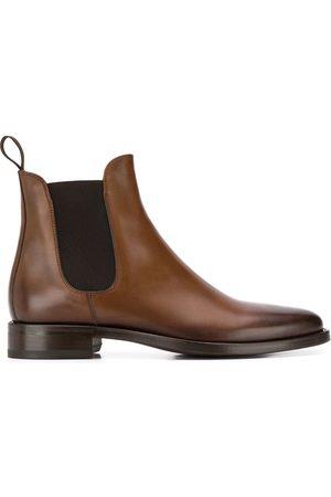 Scarosso Herren Chelsea Boots - Chelsea-Boots