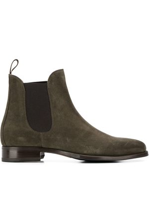 Scarosso Chelsea-Boots