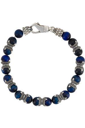 EMANUELE BICOCCHI Armbänder - Armband mit Perlen