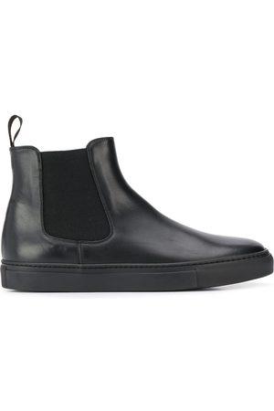 Scarosso Knöchelhohe Stiefel