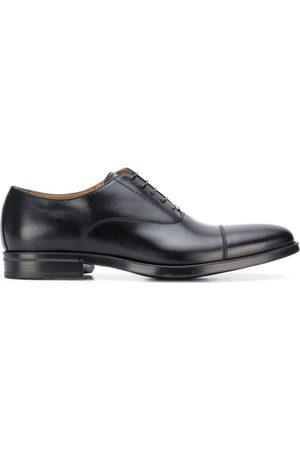 Scarosso Herren Schuhe - Oxford-Schuhe
