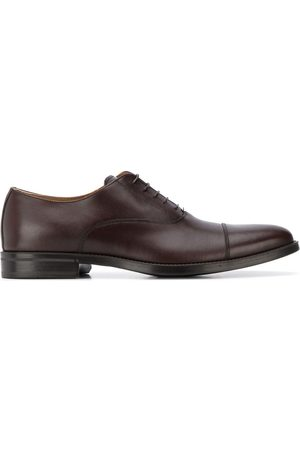 Scarosso Oxford-Schuhe