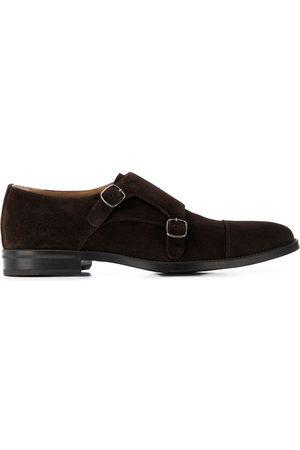 Scarosso Monk-Schuhe