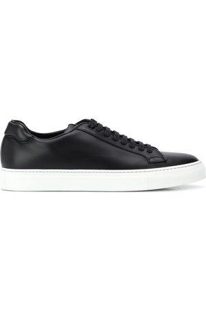 Scarosso Herren Sneakers - Klassische Sneakers