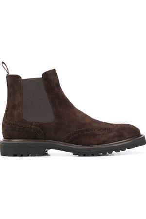 Scarosso Herren Chelsea Boots - Keith' Chelsea-Boots