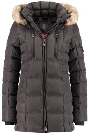 "Wellensteyn Damen Outdoorjacken - Damen Funktionsjacke ""Hollywood"""