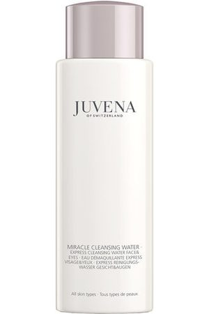 Juvena Pure Cleansing Miracle Water, 200 ml