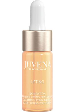 Juvena Refill Immediate Lifting Concentrate, 10 ml