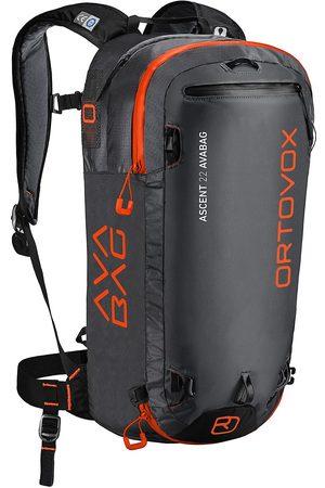 ORTOVOX Rucksäcke - Ascent 22 Avabag Kit Backpack