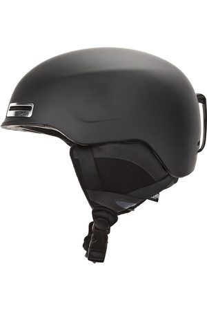 Smith Maze-Ad Helmet