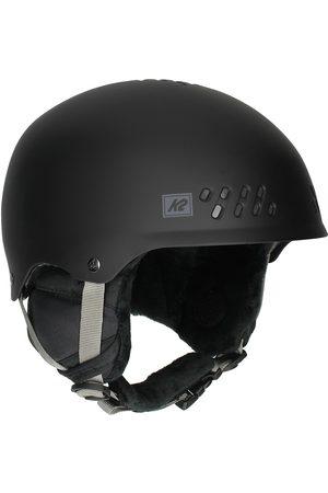 k2 Phase Pro Helmet