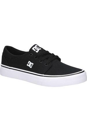 DC Trase TX Sneakers