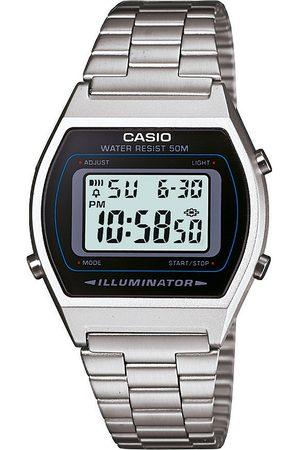 Casio B640WD-1AVEF