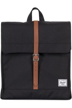 Herschel City Mid Volume Backpack