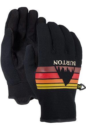 Burton Herren Handschuhe - Formula Gloves