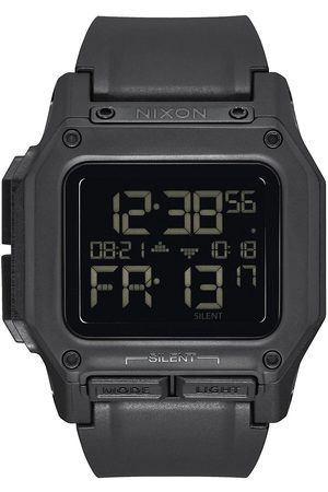 Nixon The Regulus Sf2