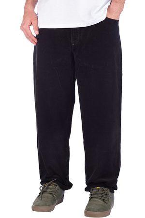 Homeboy X-Tra Baggy Cord Pants