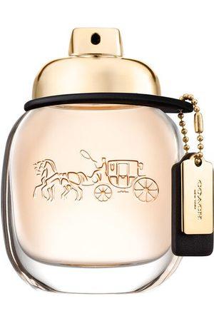 Coach Woman, Eau de Parfum, 30 ml