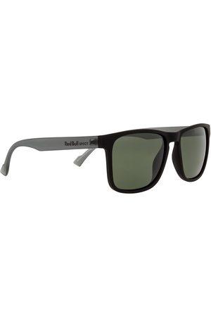 Red Bull SPECT Eyewear LEAP-004P Black