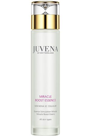 Juvena Skin Specialists Miracle Boost Essence, 125 ml