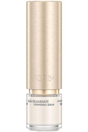 Juvena Lifting Serum, Gesichtspflege, 30 ml