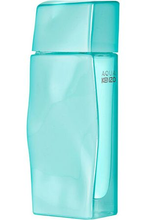 Kenzo Aqua pour femme, Eau de Toilette, 50 ml
