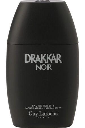 GUY LAROCHE Drakkar Noir, Eau de Toilette, 30 ml