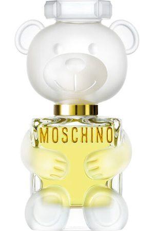 Moschino Toy 2, Eau de Parfum, 30 ml
