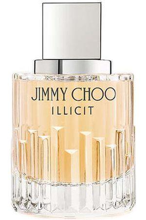 Jimmy choo Illicit, Eau de Parfum, 60 ml