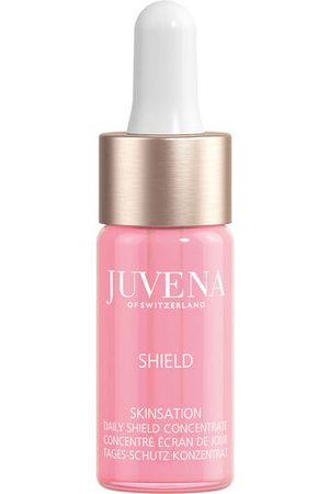 Juvena Refill Daily Shield Concentrate, 10 ml