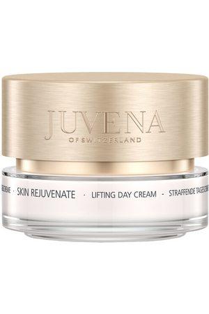 Juvena Lifting Day Cream, normal to dry skin, 50 ml