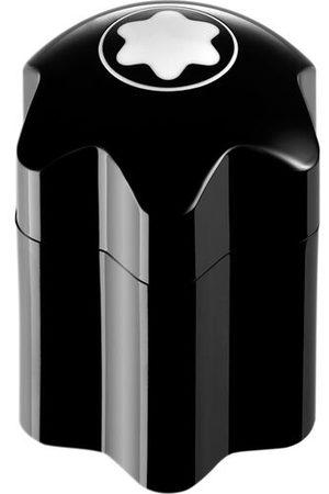 Mont Blanc Emblem, Eau de Toilette, 60 ml