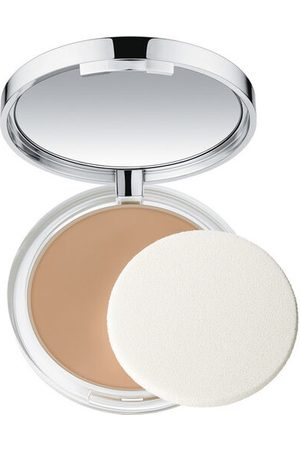 Clinique Almost Powder Makeup SPF 15, Make-Up, 04 Neutral, 99